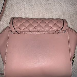 Target Bags - Limited edition Rose purse